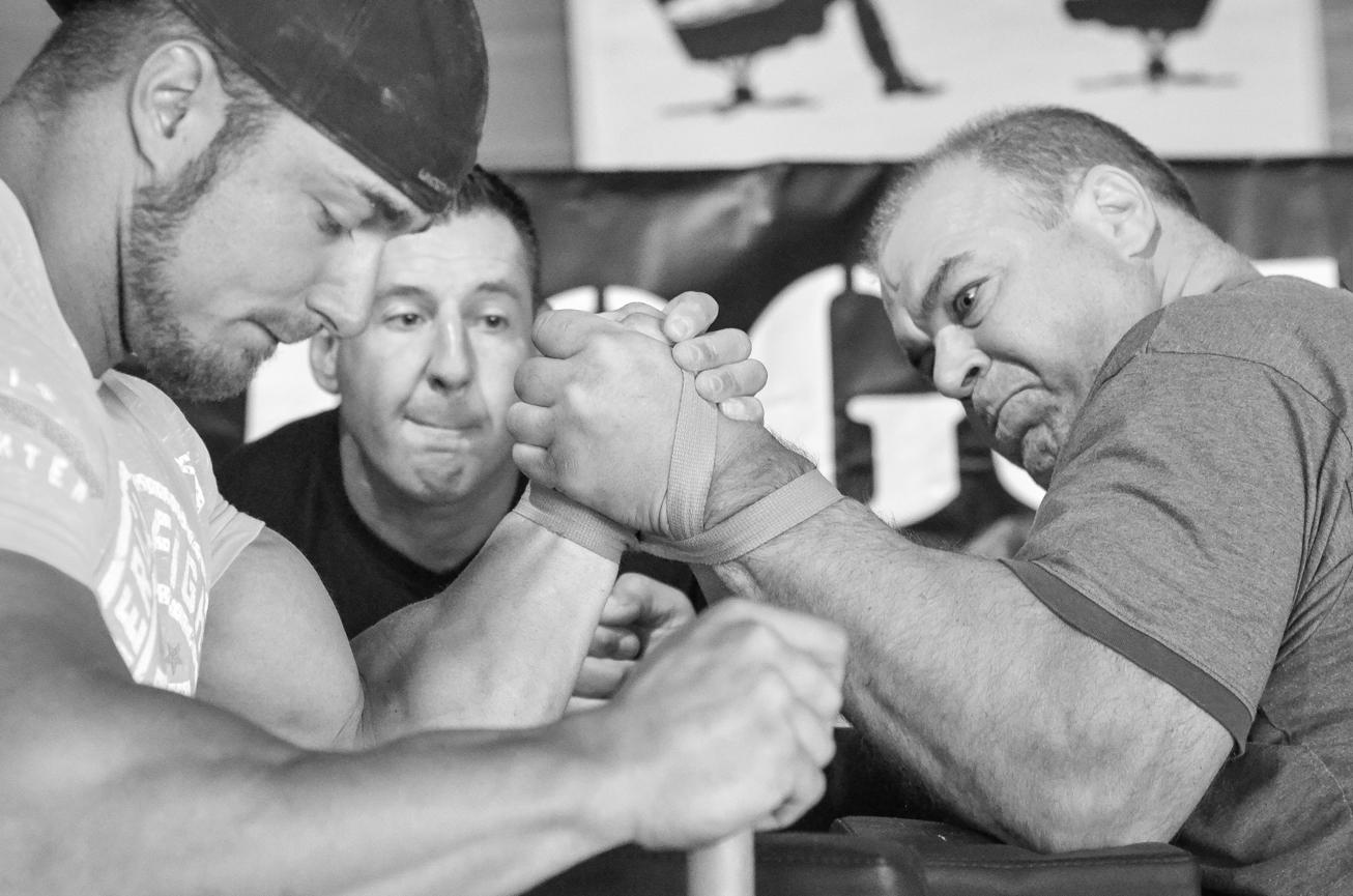 Arm wrestling technique. Arm wrestling tactics 72