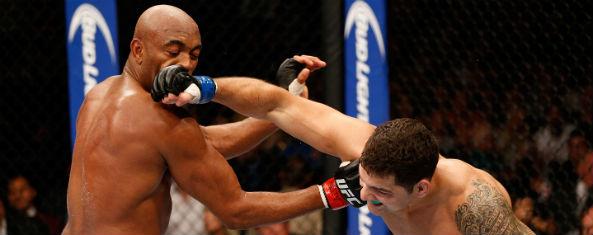 UFC-pay-per-view-silva-v-weidman.jpg
