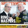 Boxing thrives because of folks like Peltz, Hand