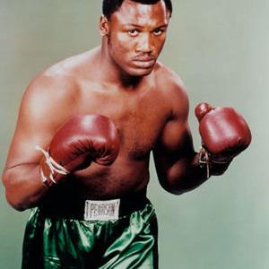 Philadelphia Boxing Legend Joe Frazier Statue to be Unveiled at XFINITY Live! on September 12