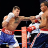 Sosamania Returns to Philly Oct. 2 for Puerto Rican Boxing Classic