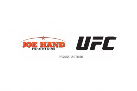 UFC® and Joe Hand Promotions Extend Television Distribution Partnership