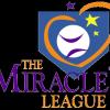 Miracle League of Northampton honors Joe Hand Jr. with Invincible Award