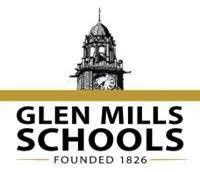 JOE HAND JR. NAMED PRESIDENT OF THE GLEN MILLS SCHOOLS BOARD OF MANAGERS