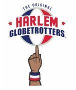 Harlem Globetrotters Return to Toms River, NJ