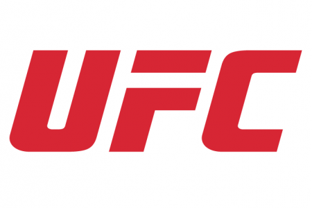 ESPN+ to also offer UFC FIGHT PASS® and UFC Pay-Per-View events