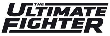 ROBERT WHITTAKER AND KELVIN GASTELUM TO COACH 'THE ULTIMATE FIGHTER'