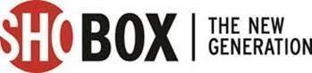 SHOBOX: THE NEW GENERATION FRIDAY, SEPT. 28