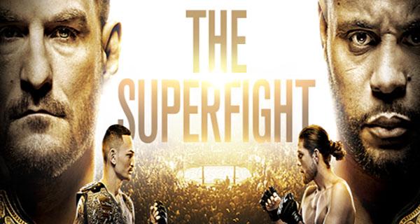 fight-01