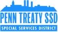 Penn Treaty SSD